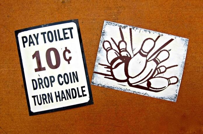 rusty-sign-art
