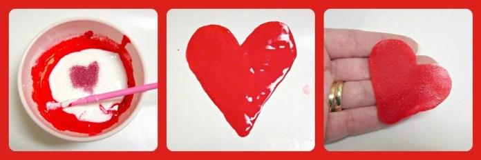 DIY-Cling-Hearts-Tutorial