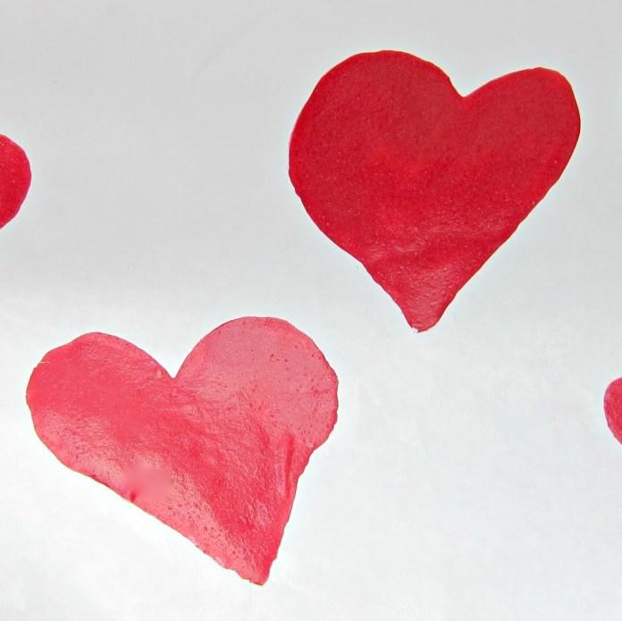hearts-to-go