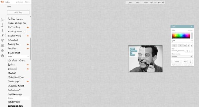 Screen-shot-2013-04-06-at-4.22.59-PM