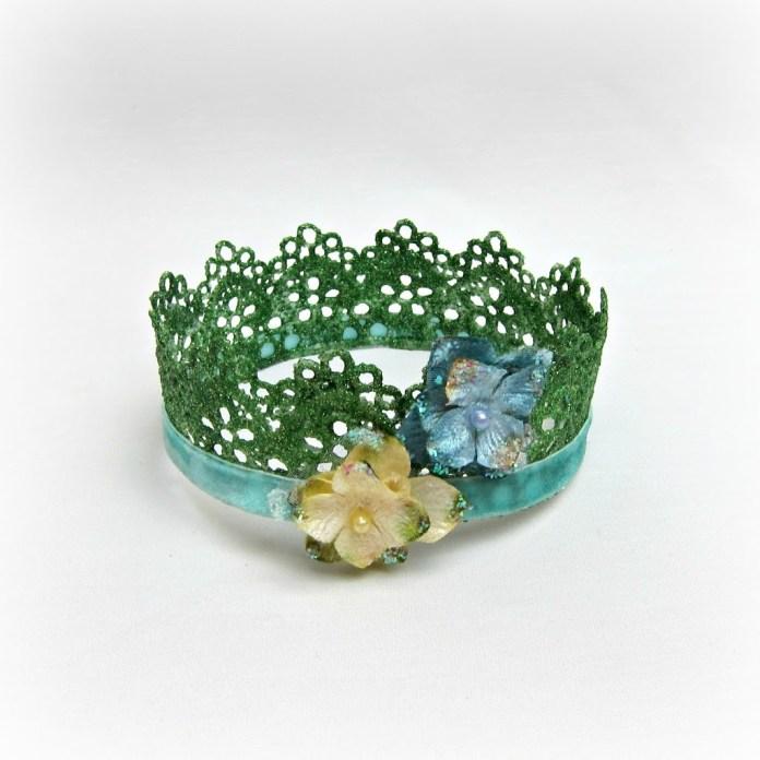 DIY-Glitter-crown1