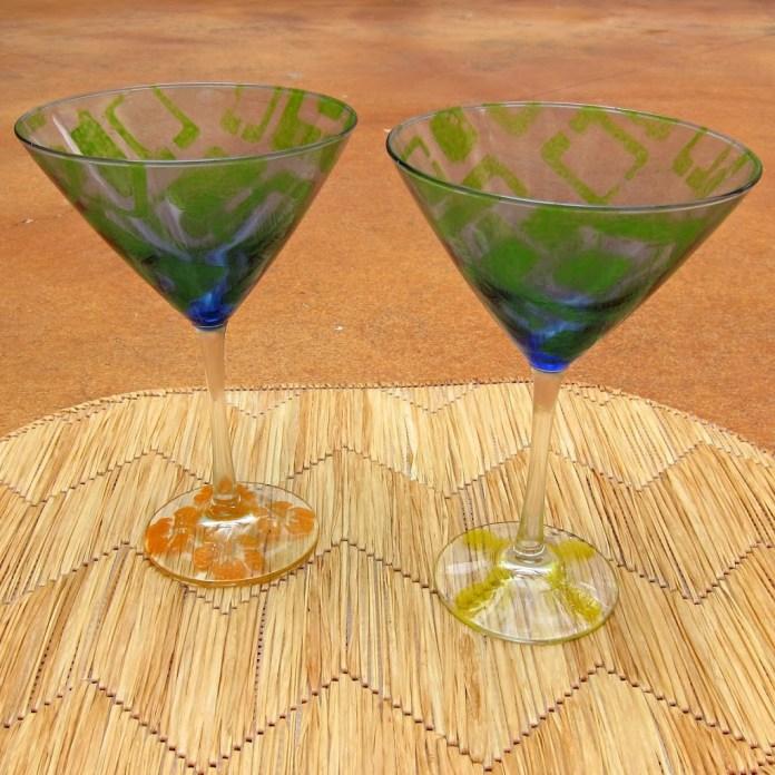 DecoArt-Painted-Glass