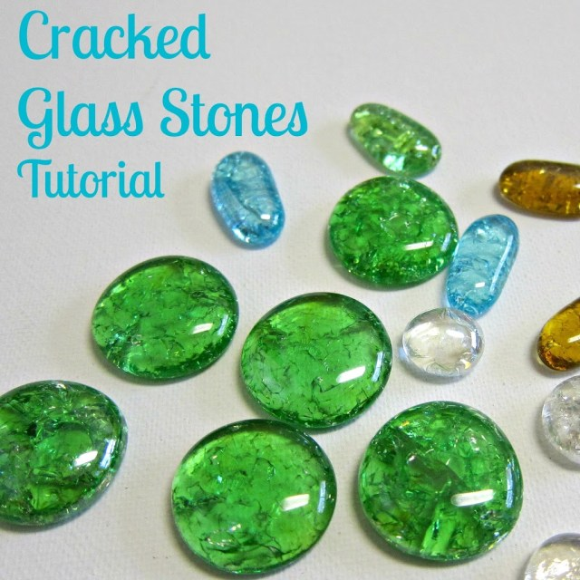 glass-stones-tutorial