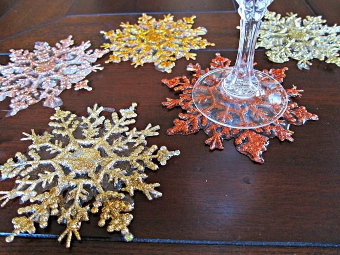 icy-snowflake-coasters