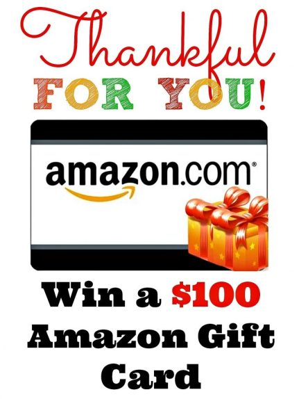 thanksgiving giveaway_1