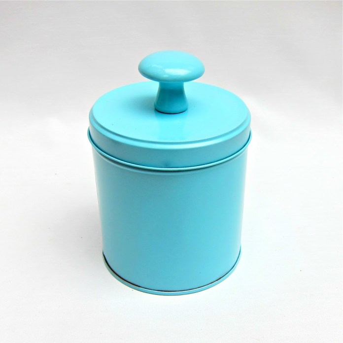 DIY-Storage