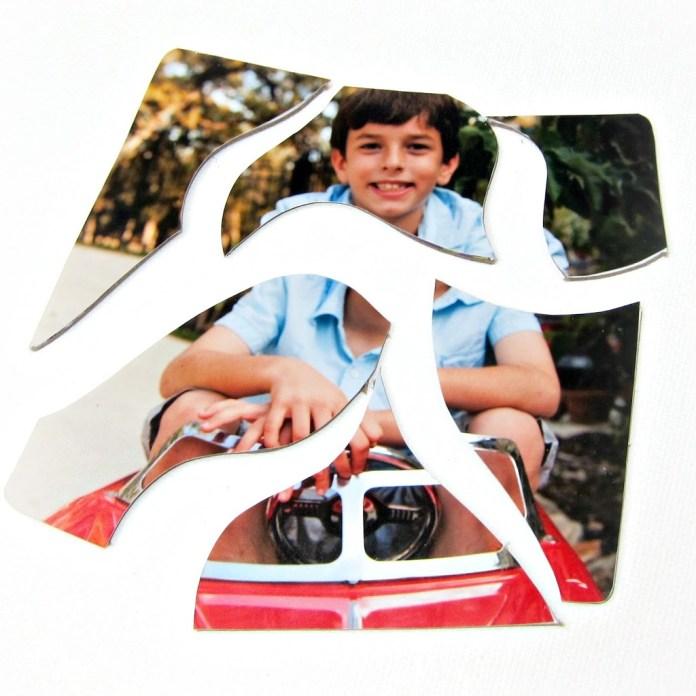 Puzzle-Photo-DIY