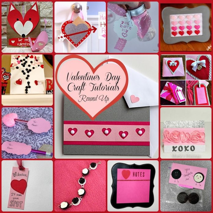 Valentine-s-Day-Round-Up