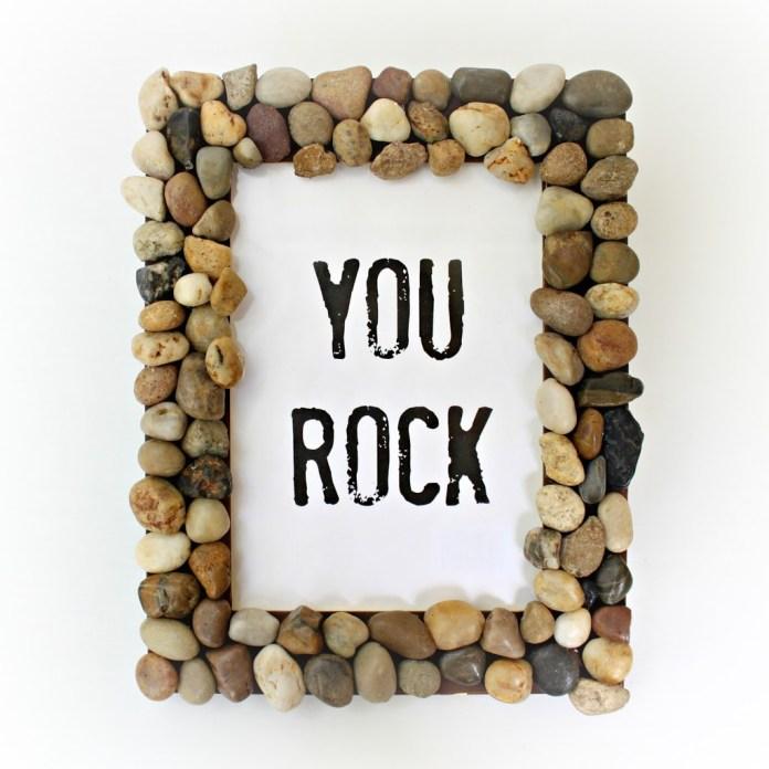 rocky-frame