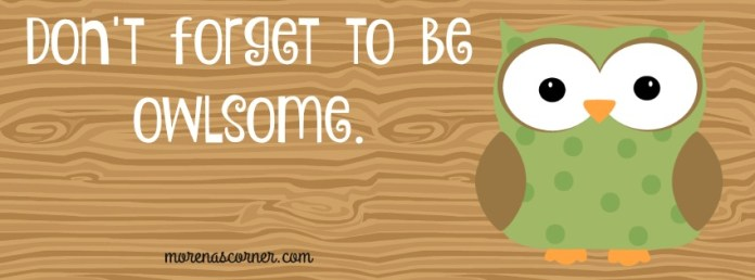 Free Facebook Cover pic that you can download and use to personalize your Facebook profile page or your business page!