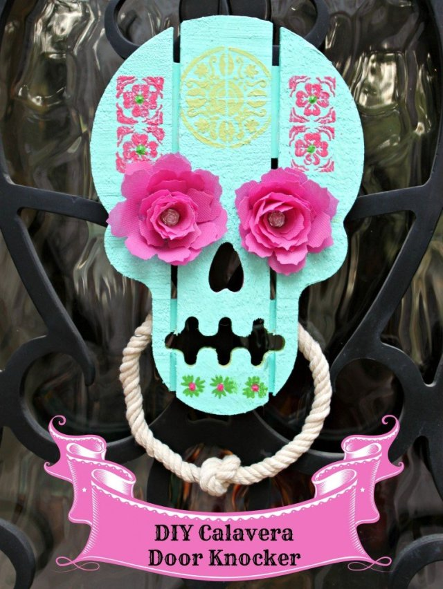 Door-knocker-Calavera-769x1024