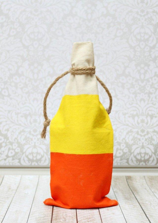 Halloween-wine-bag-DIY-727x1024-1