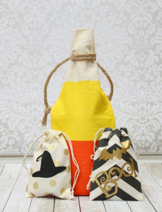 halloween-treat-bags-780x1024-2