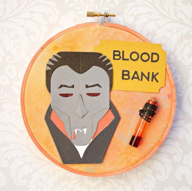 vampire-sign-diy