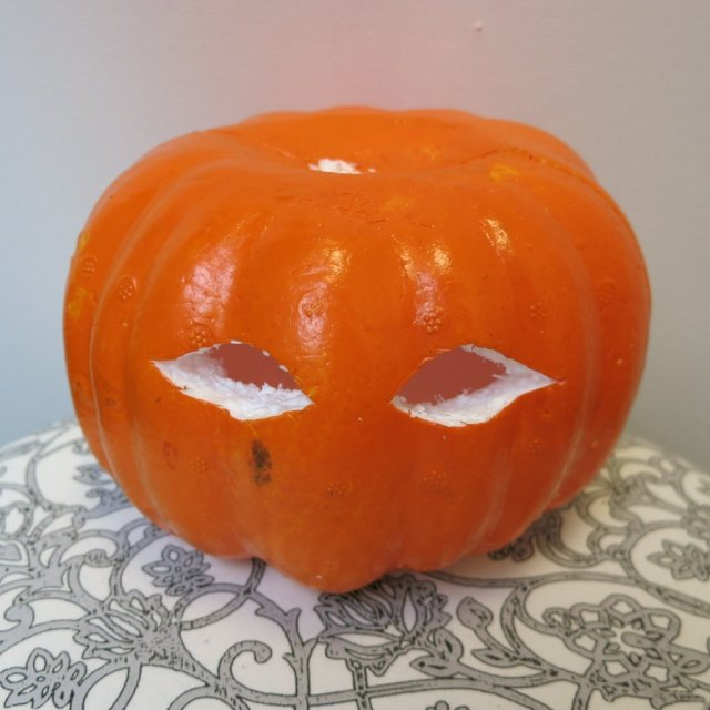 pumpkin-head-1