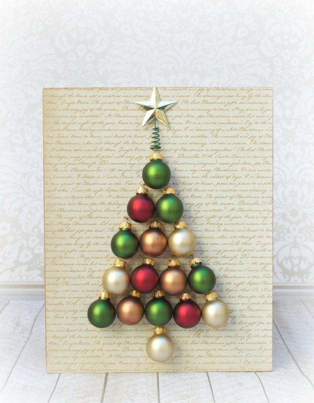 ornament-tree-art