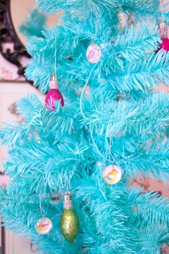 tree-ornaments