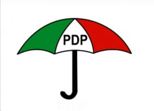 PDP accuses APC of scheming to hoodwink Imo people ito