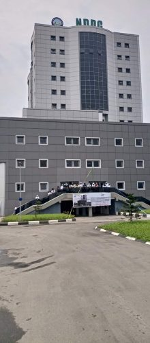 NDDC; There is hope after all