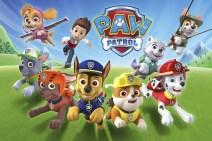 Patrulha Canina – Moreno Pet Blog