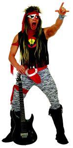deguisement-de-rock-star-pour-homme_172273