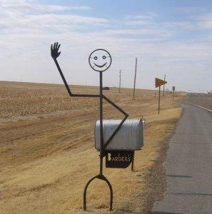rural-iron-man-mailbox-29611280793326T1UA