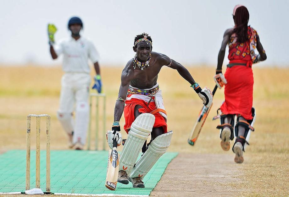 Cricket15-20130607104410167175-940x628