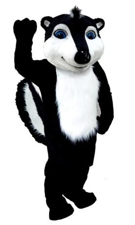 skunk-costume-102212
