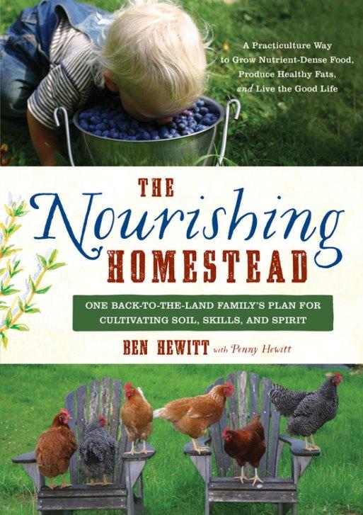 Grit-Nourishing-Homestead