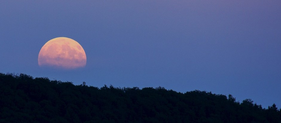 full-moon-914410_960_720