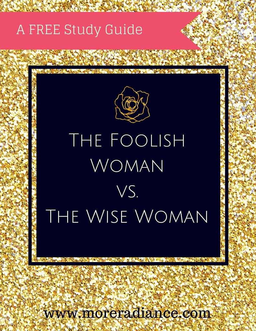 every woman pdf free download