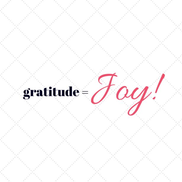gratitude-joy