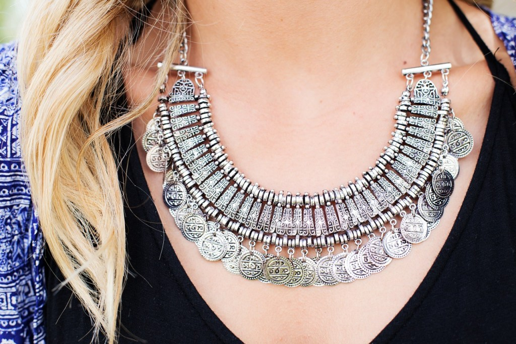 Checklist before buying the right jewelry for you