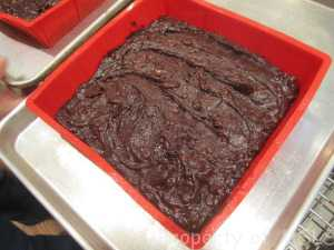 brownies 022