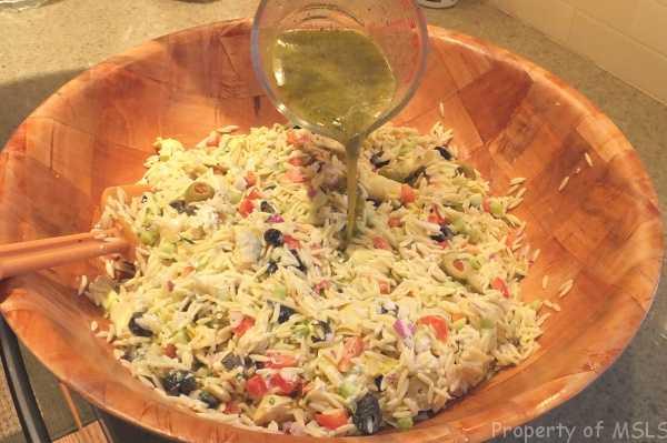 orzo pasta salad 088.2