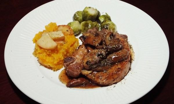 pork chops 022.2