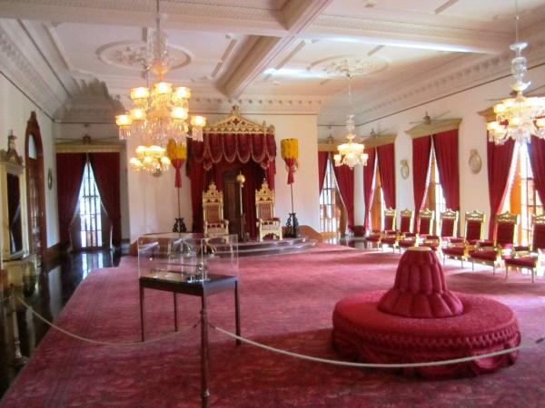 IMG_2045the ballroom