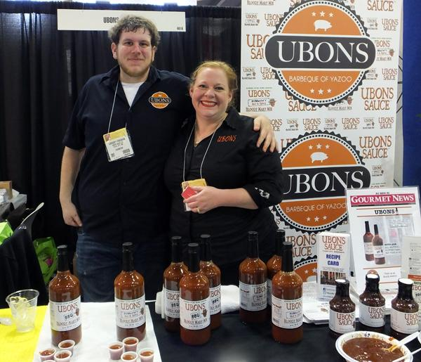 fancy food show 005