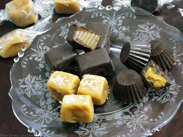 chocolate 014