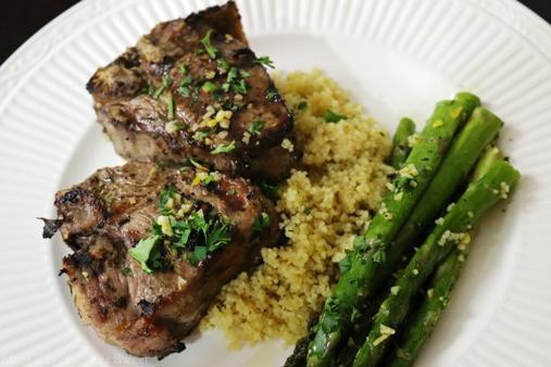lamb chops 010.2