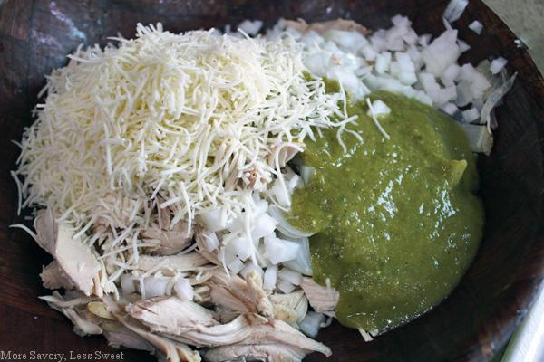 green enchiladas 037