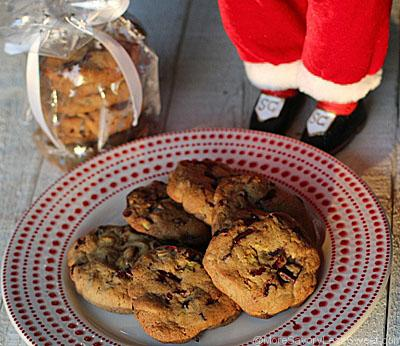 xmas, decor, tree, cookies 085
