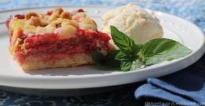 rhubarb bars 0424.2