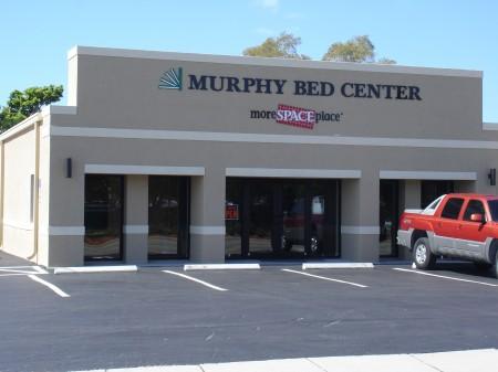 Naples Murphy Beds Amp Wall Beds Naples Closet Systems
