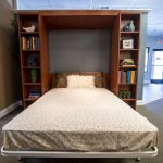 Murphy Beds More Space Place Asheville