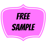 jamberry nail free sample