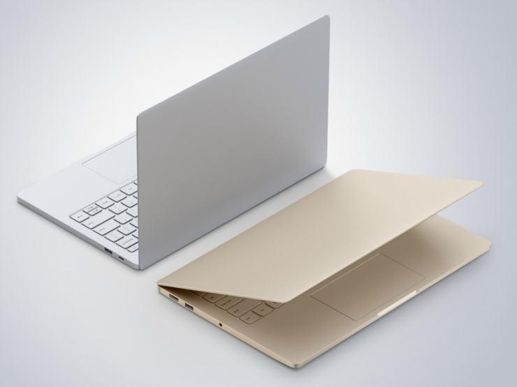 Xiaomi Air 12 Laptop im Salestorm nur €557.93