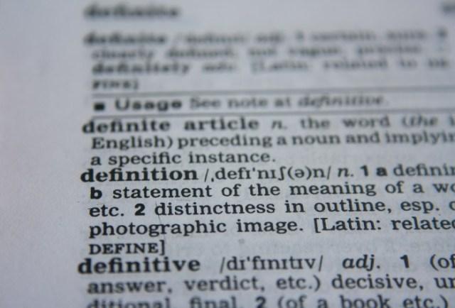 definition-390785_1280