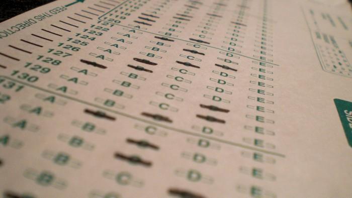 BlogMore Than a Teacher | Austin's Best Test Prep
