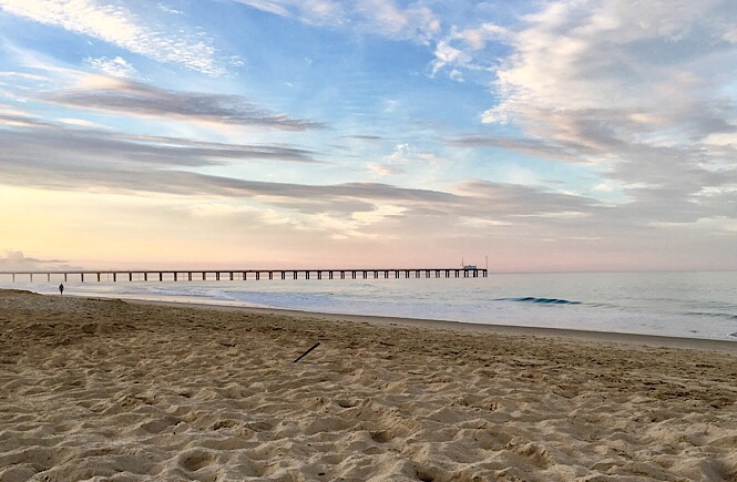 NC's Outer Banks